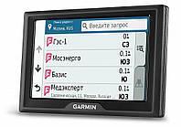 Автомобильный GPS Навигатор Garmin Drive 40 СЕ LMT (010-01956-21)