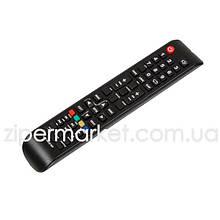 Пульт дистанционного управления для телевизора Elenberg 48DF5030 (+Батарейки в подарок)