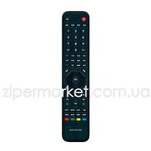 Пульт дистанционного управления для телевизора JVC KT1157-HH
