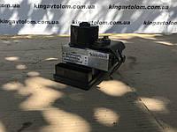 Блок ABS  Jeep Grand Cherokee WK     P52089351AF
