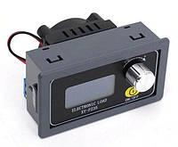 ШИМ-регулятор постоянного тока XY-FZ35 1.5V-25V 0~5A