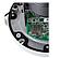 8Мп WDR IP видеокамера Hikvision DS-2CD2183G0-IS (2.8 мм), фото 4