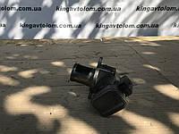 Клапан EGR   Jeep Grand Cherokee WK    00005320C2