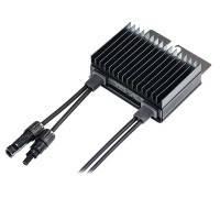 Оптимизатор мощности SolarEdge P650
