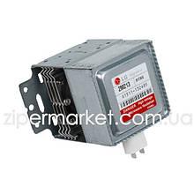 Магнетрон для СВЧ-печи LG 2M213-01TAG