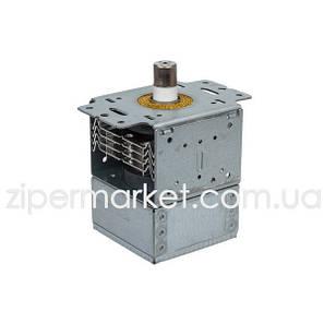Магнетрон для СВЧ-печи LG 2M213-01TAG, фото 2