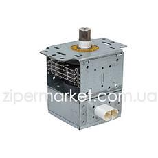 Магнетрон для СВЧ-печи LG 2M213-01TAG, фото 3