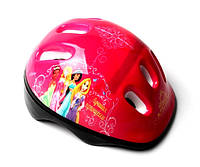 Шлем. Princess., фото 1