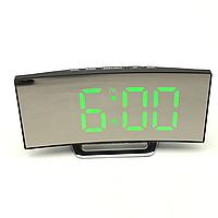 Настольные часы DT-6507 с подсветкой, фото 1