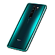 Телефон Xiaomi Redmi NOTE 8 PRO 6/128Gb green Global Version NFC, фото 2