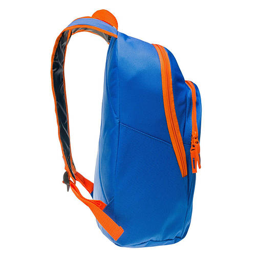 Рюкзак Martes Virno II Blue-Orange, фото 2