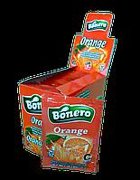 Растворимый Апельсиновый Сок (Bonero), фото 1