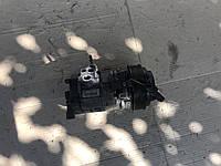 Компресор кондицыонера   Jeep Grand Cherokee WK    447220-5601