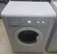 Indesit IWSC 51052A Стиральная машина на 5 кг узкая 42 см