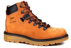 Подростковая и Женская зимняя обувь (рр. с 36 по 42)