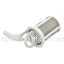 Фильтр тонкой очистки + микрофильтр для посудомоечной машины Electrolux 50297774007