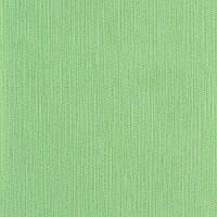 Обои бумажные акриловые (пенообои) а  0,53*10,05 однотонные  Слобожанские зеленый