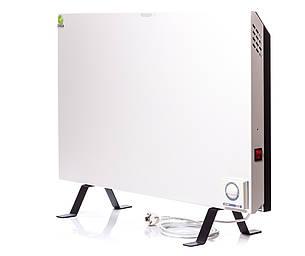 Инфракрасный конвектор ENSA С500 на опорах. Встроенный термостат., фото 2