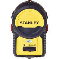 Лазерный нивелир Stanley STHT1-77149