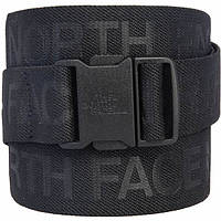 Ремень  The North Face SENDER BELT 2015 р.OS (T0A6Q7)