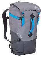 Рюкзак The North Face CINDER PACK 32 2015 р.OS (T0A6K2)