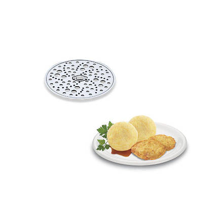 Кухонный комбайн BOSCH MUM4427, фото 2