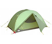 Палатка The North Face TALUS 2 EU 2015 р.OS (T0A3D8)
