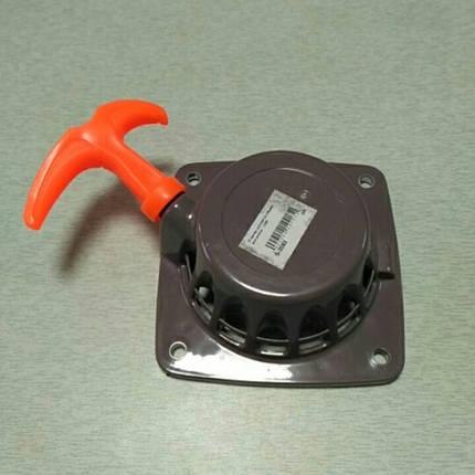 Стартер ручной мотокосы 4T 139F, фото 2