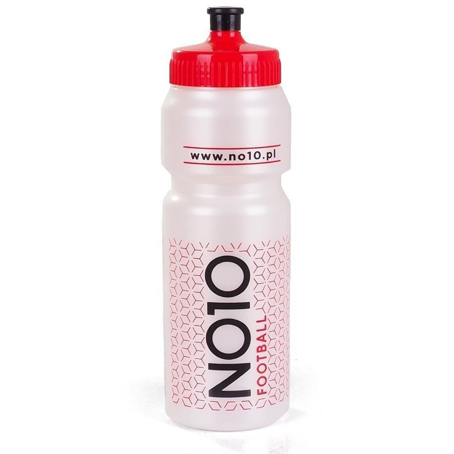 Пляшка для води NO10 BID-009 750ml