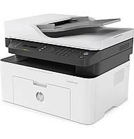 Прошивка принтеров HP, Новинка !