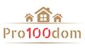 Pro100dom интернет-магазин товаров для дома