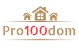 Про100дом - Интернет-магазин - отопление, котлы, радиаторы, стройматериалы