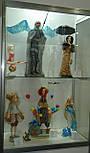 Конкурс авторських робіт «Модна лялька, сезон осінь 2020» на виставці ляльок та Тедді «Модна лялька», фото 3