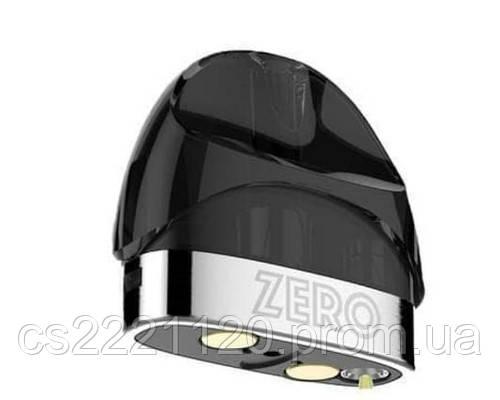 Картридж Vaporesso Renova Zero Cartridge 2ml (1.0 ohm)
