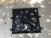Вентилятор двигателя Jeep  Grand Cherokee WK   1115109