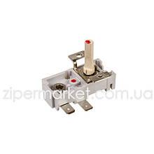 Термостат для масляного обогревателя WK-04 DeLonghi 5511400059 (5211410191)