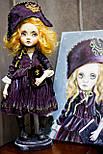 Конкурс дитячої творчості «Модна Лялька, сезон весна 2020» на виставці ляльок та Тедді «Модна лялька», фото 8