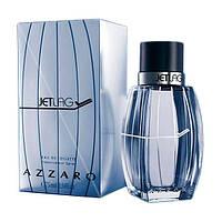 Туалетная вода для мужчин Azzaro Jetlag (Аззаро Джетлег)