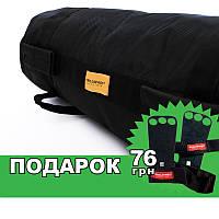 Сумка Sand Bag 70 кг (Kordura), фото 1