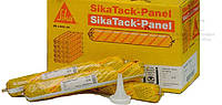 Клей полиуретановый SikaTack Panel