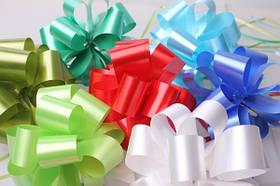 Подарочные бантики