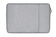 Чехол для ноутбука ASUS диагонали 11''/12''/13''/14,1''/15,4'', фото 7
