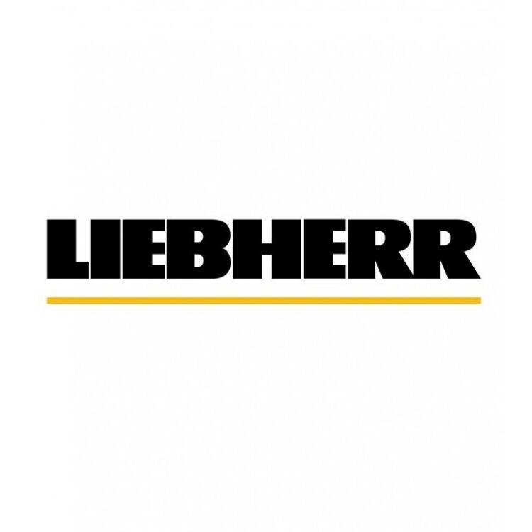 Ремкомплект (набор уплотнений) гидроцилиндра Liebherr 9144401