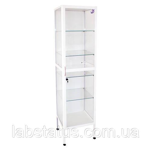 Шкаф мебельный ШМ-2