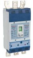 Автоматический выключатель автомат 800 А 50кА в литом корпусе Европа 800а цена, фото 1