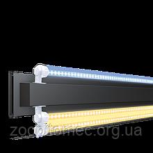 Светильник для аквариума JUWEL (Джувель) MultiLux LED 60 12 Watt, 2*438 мм