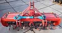 Почвофреза 150 см с карданом Китай, фото 1