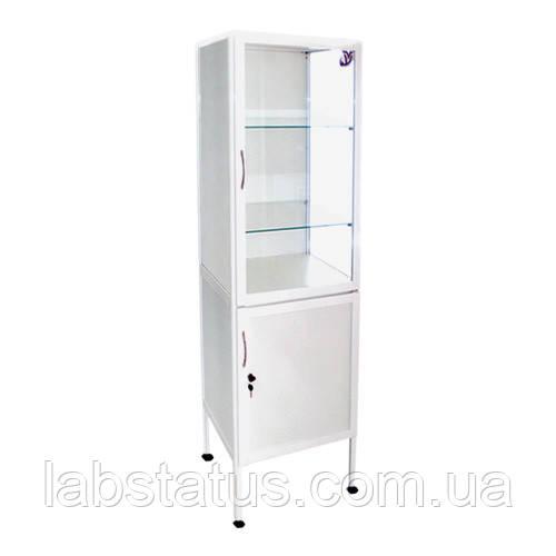 Шкаф мебельный ШМс-4