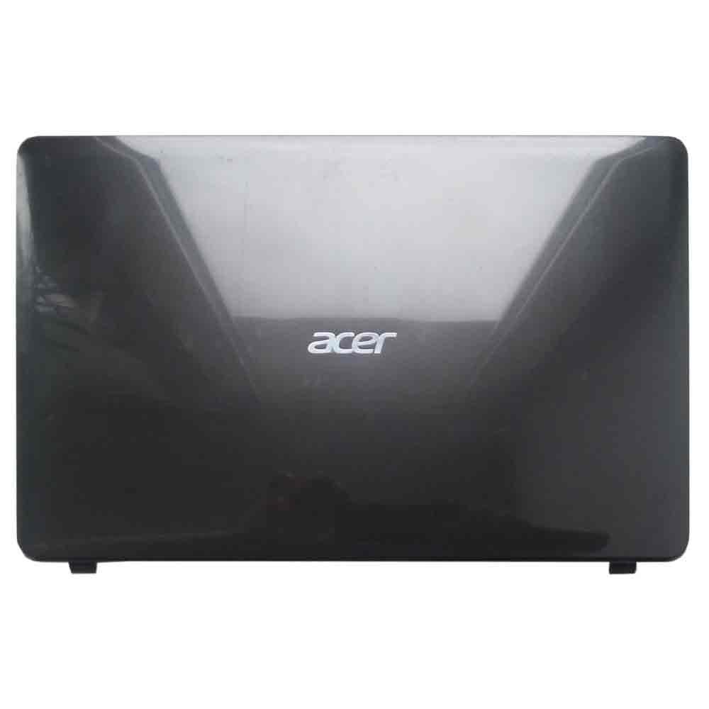 Кришка матриці Acer Aspire E1-531 E1-521 E1-571 FA0PI000100