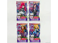 Кукла Ardana EVER AFTER HIGH 32см DH2116 4в.кор.35*7*22 ш.к./48/(DH2116)
